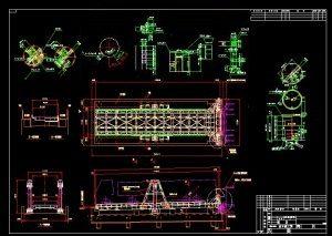 エンジニアリング事業部
